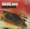 Kojian - Berlioz: Symphonie Fantastique -  Preowned Vinyl Record
