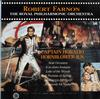 Towse, Royal Philharmonic Orchestra - Farnon: Captain Horatio Hornblower R.N. -  Preowned Vinyl Record