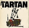 Various Artists - The Tartan Album U.K. -  Preowned Vinyl Record