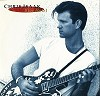 Chris Isaak - Blue Hotel -  Preowned Vinyl Record