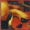 Crosby, Stills, Nash and Young - Looking Forward -  Preowned Vinyl Record