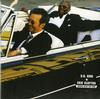 Eric Clapton & B.B. King - Riding With The King -  Preowned Vinyl Record