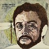 Lenny Bruce - The Berkeley Concert/2 LPs -  Preowned Vinyl Record