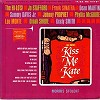 Reprise Musical Reperatory Theatre - Kiss Me Kate -  Preowned Vinyl Record
