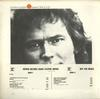 Gordon Lightfoot - Summer Side Of Life -  Preowned Vinyl Record