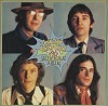 Incredible String Band  - No Ruinous Feud -  Preowned Vinyl Record