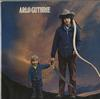 Arlo Guthrie - Arlo Guthrie -  Preowned Vinyl Record