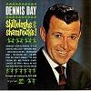 Dennis Day - Shillelaghs & Shamrocks/m - -  Preowned Vinyl Record