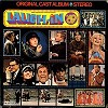 Original Soundtrack - Laugh-In '69 -  Preowned Vinyl Record