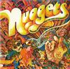 Various Artists - Nuggets - Original Artyfacts from the First Psychedelic Era 1965-1968 -  Preowned Vinyl Record
