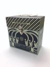 Various Artists - What It Is! - Funk, Soul, and Rare Grooves -  Preowned Vinyl Box Sets