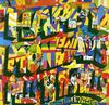 Happy Mondays - Pills 'n' Thrills and Bellyaches -  Preowned Vinyl Record