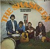 The Shaskeen - Traditional Irish Music -  Preowned Vinyl Record