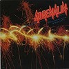 Adrenalin - American Heart -  Preowned Vinyl Record