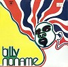 Original Cast Recording - Billy Noname -  Sealed Out-of-Print Vinyl Record