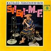 Maynard Ferguson - Si Si M.F./m - -  Preowned Vinyl Record