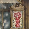 Various Artists - The Birdland All-Stars At Carnegie Hall (2 LPs) -  Preowned Vinyl Record
