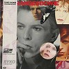 David Bowie - Changesbowie -  Preowned Vinyl Record