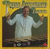 Peter Appleyard - Presents -  Preowned Vinyl Record