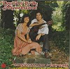 Patrick O'Sullivan & Lina Jeong - Don't Let Us Be Misunderstood -  Preowned Vinyl Record