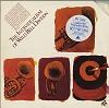 Wild Bill Davison - The Individualism Of Wild Bill Davison -  Preowned Vinyl Record