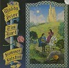 Maddy Prior & Tim Hart - Summer Solstice -  Preowned Vinyl Record
