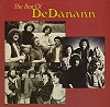 De Danann  - The Best Of -  Preowned Vinyl Record