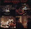 Lincoln Mayorga & Distinguished Colleagues - Volume III -  Preowned Vinyl Record