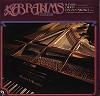 Lincoln Mayorga - Brahms, Handel, Chopin -  Preowned Vinyl Record
