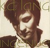 K.D. Lang - Ingenue (Germany) -  Preowned Vinyl Record