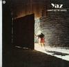 Yaz - Don't Go: Re-Mixes -  Preowned Vinyl Record