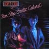 Soft Cell - Non-Stop Erotic Cabaret -  Preowned Vinyl Record