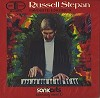 Russell Stepan - Favorite Encores -  Preowned Vinyl Record