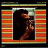 Arthur Greenslade - Main Title -  Preowned Vinyl Record