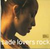 Sade - Lovers Rock -  Preowned Vinyl Record
