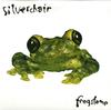 Silverchair - Frogstomp -  Preowned Vinyl Record