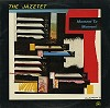 The Jazztet - Moment To Moment -  Preowned Vinyl Record