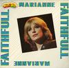 Marianne Faithfull - Marianne Faithfull -  Preowned Vinyl Record