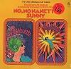 Original Cast Recordings - No, No, Nanette/Sunny -  Sealed Out-of-Print Vinyl Record