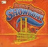 Original London Cast - Show Boat -  Sealed Out-of-Print Vinyl Record