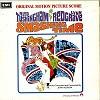 Original Soundtrack - Smashing Time/mono/U.K. -  Preowned Vinyl Record