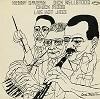Kenny Davern, Dick Wellstood, Chuck Riggs - Live Hot Jazz -  Preowned Vinyl Record