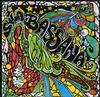 Sula Bassana - Dreamer - 10th Anniversary -  Preowned Vinyl Record