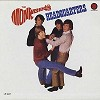 The Monkees - Headquarters -  Preowned Vinyl Record