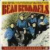 Beau Brummels - North Beach Legends -  Preowned Vinyl Record