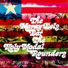 The Holy Modal Rounders - The Moray Eels Eat The Holy Modal Rounders -  Preowned Vinyl Record