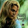 Nancy Ames - Versatile/m - -  Preowned Vinyl Record