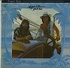 Loggins & Messina - Full Sail -  Preowned Vinyl Record