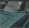 Peter Gabriel - Peter Gabriel [Car] -  Preowned Vinyl Record