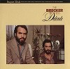 Brecker Brothers - Detente -  Preowned Vinyl Record
